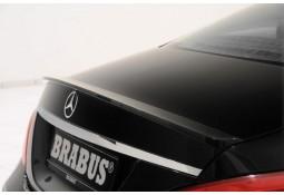 Becquet de coffre arrière Brabus pour Mercedes CLS (C218)