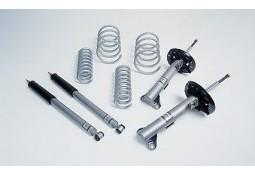 Kit suspension sport BRABUS pour Mercedes Classe E 200 CGI / E 250 CGI (W/S212)