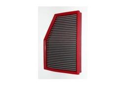 Filtre à air hautes performances BMC pour Bmw E63/64