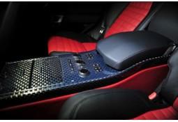 Kit décoration intérieur en carbone STARTECH pour Range Rover (2013-)