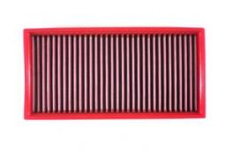 Kit de 2 Filtres à air Hautes Performances BMC pour Mercedes moteurs 63 AMG