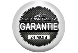 Boitier Additionnel AC SCHNITZER BMW 640D (F12/F13/F06) 313Ch