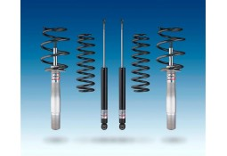Kit suspensions sport Ac Schnitzer pour Bmw Série 1 (E81/E87)