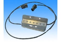 "Module de suspension EDC ""Racing"" AC SCHNITZER pour Bmw M3 (E90/E92/E93)"