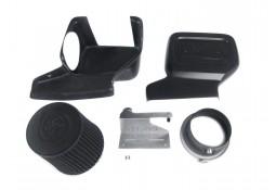 Kit d'admission d'air carbone à valves ARMA speed pour Mercedes Classe A 45 AMG (W176)