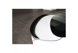 Becquet de coffre 3DDesign pour Bmw Série 4 Gran Coupé (F36)