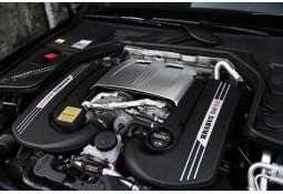 BRABUS PowerXtra B25 pour Classe A 250 et 250 Sport (W176)