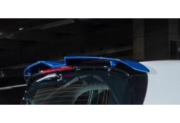 Becquet de toit Carlsson pour Smart ForTwo (C453)