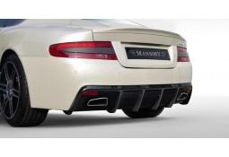 Becquet de coffre Mansory pour Aston Martin DB9 Coupé