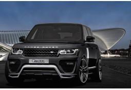 Set d'extensions d'ailes CARACTERE Exclusive pour Range Rover (2013-)