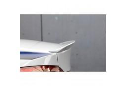 Becquet de coffre 3DDesign pour Bmw Série 4 Coupé (F32)