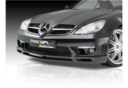 Pare-chocs avant PIECHA pour Mercedes SLK R171