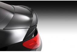 Becquet de coffre GT-R PIECHA pour Mercedes CLA (C117)