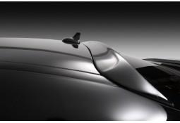 Becquet de Toit GT-R PIECHA pour Mercedes CLA (C/X117)