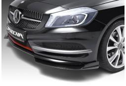 Front Cup Wings GT-R avants PIECHA pour Mercedes Classe A (W176) Pack AMG (-09/2015)