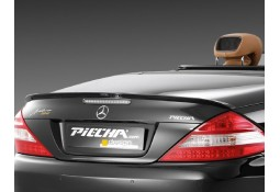 Becquet de coffre Avalange RS PIECHA pour Mercedes SL R230 (2001-03/2012)