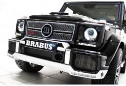 Spoiler avant Brabus pour Mercedes Classe G 63 AMG et G 65 AMG (W463)