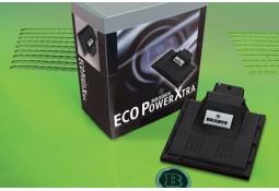 BRABUS ECO PowerXtra pour Classe A 220CDI (W176)