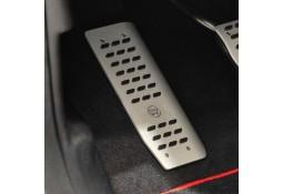 Repose Pied Aluminium STARTECH pour Range Rover (2013-)