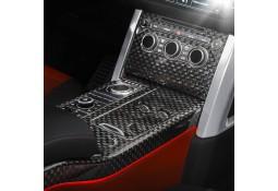 Intérieur Carbone STARTECH pour Range Rover (2013-)