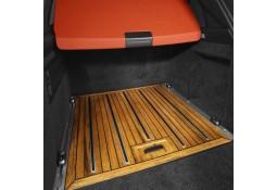 Plancher de coffre en bois STARTECH pour Range Rover (2013-)