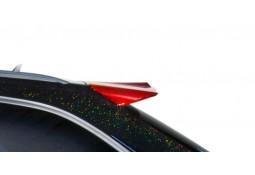 Becquet de Toit Carbone ABT pour Audi RS6 4,0 TFSI (4G05)