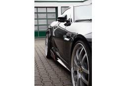 Flaps de bas de caisse ARDEN Jaguar F-Type (2013-)