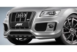 Pare-chocs avant ABT pour Audi SQ5 (8R2) (03/2013-)