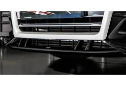 Spoiler Avant ABT pour Audi A4 (8W00) (11/2015-)