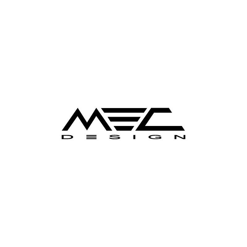 echappement sl 65 amg   distributeur officiel mec design