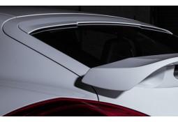 Becquet de toit TECHART Porsche Panamera (2014-)