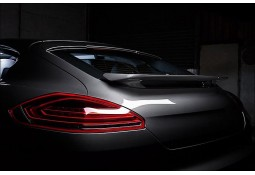 Becquet I TECHART Porsche Panamera (2014-)