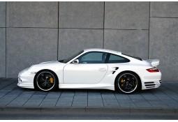 Bas de caisse TECHART Porsche 997 (2005-2011)