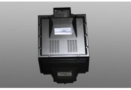 Boitier Additionnel AC SCHNITZER BMW X6 35I (F16) 306 Ch (2014-)