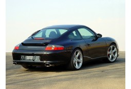 Becquet I TECHART Porsche 996 (2002-)