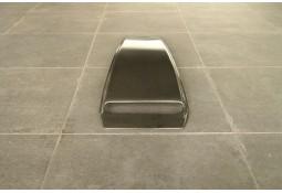 Prise d'air de toit carbone HAMANN pour Aston Martin V8 Vantage