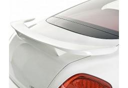 Becquet de coffre HAMANN pour Bentley Continental GT & GT Speed (-2010)