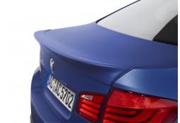 Becquet de Coffre AC SCHNITZER BMW M5 Berline (F10) (2011-)