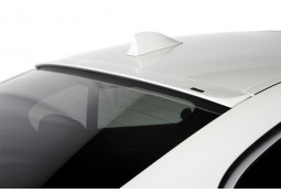 Becquet de Toit AC SCHNITZER BMW M5 (F10) (2011-)