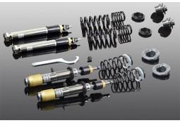 Kit suspensions RS AC SCHNITZER BMW M2 (F87) (2016-)