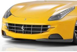 Spoiler Avant Carbone NOVITEC Ferrari FF