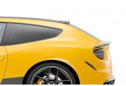 Becquet de toit Carbone NOVITEC Ferrari FF