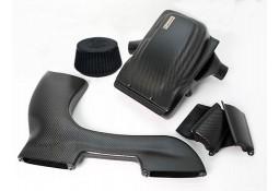 Kit d'admission d'air carbone ARMA SPEED pour BMW 135i (E82/E87) (2007-2013)