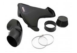 Kit d'admission d'air carbone ARMA SPEED pour BMW M3 (E92) (2008-2013)