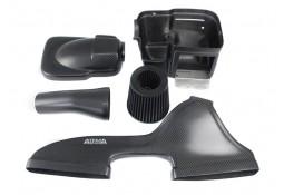 Kit d'admission d'air carbone ARMA SPEED pour Mercedes-Benz Classe A 250 (W176) (2013-)