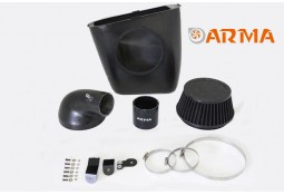 Kit d'admission d'air carbone ARMA SPEED pour Porsche Macan 2.0 T (2014-)