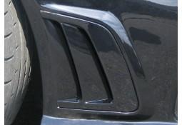 Prises d'air latérales RS PIECHA pour Mercedes SL 63 AMG / 65 AMG R230 Facelift (03/2008-03/2012)