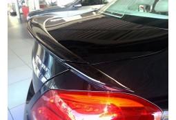 Becquet de Coffre RS-R PIECHA pour Mercedes Classe C (W205) Pack AMG