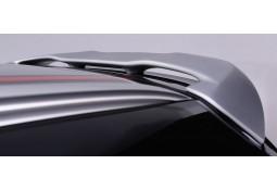 Becquet de Toit RS-R PIECHA pour Mercedes C 63 AMG (S/205)
