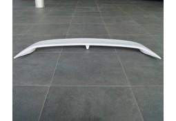 Becquet de Coffre HAMANN BMW M5 (F10)